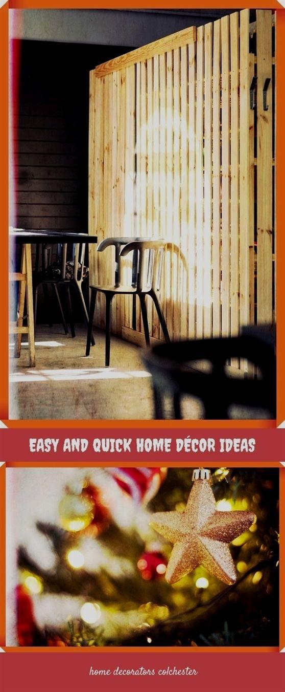24+ Cool home decor sites info