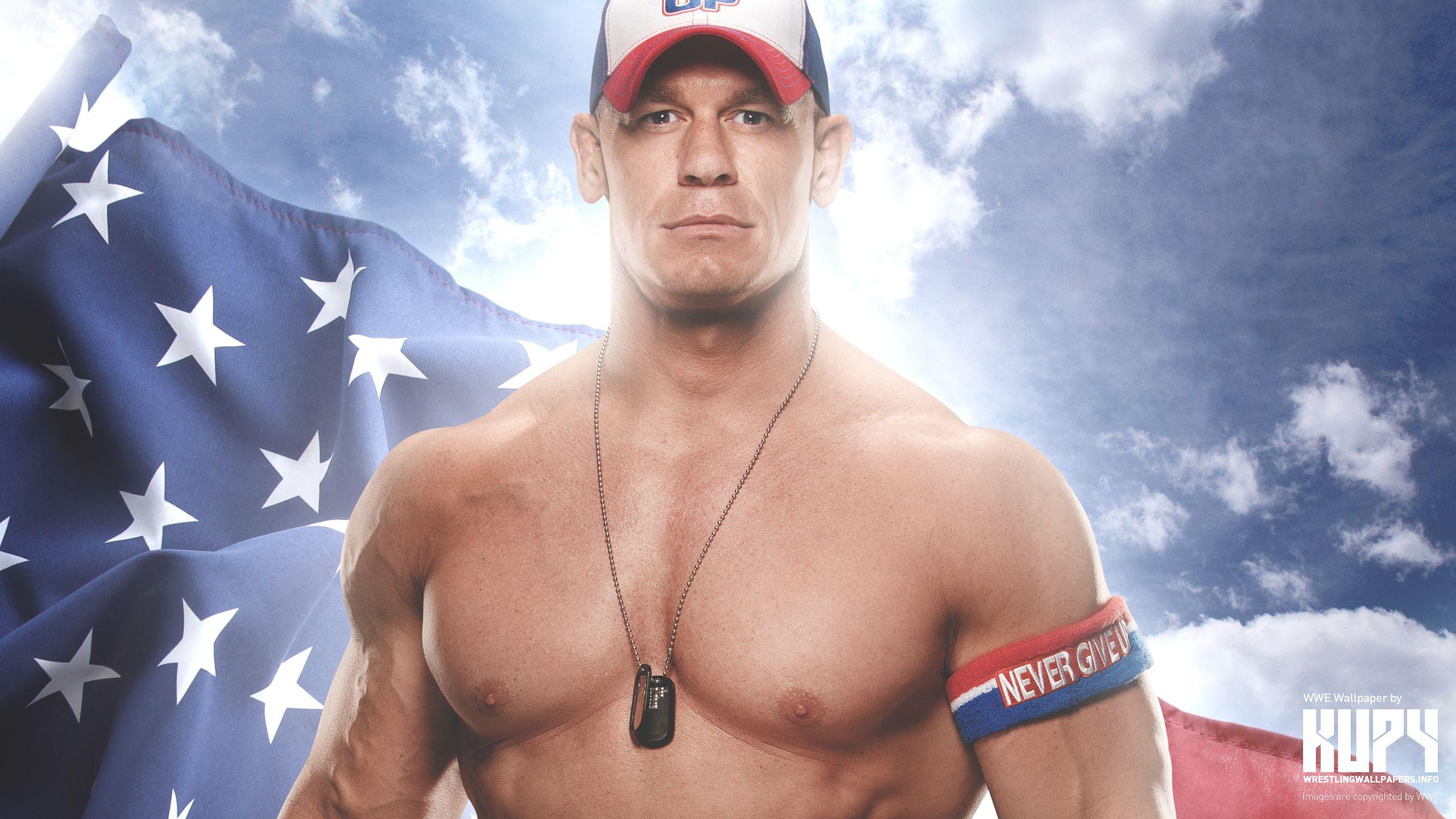 John Cena 2016 John Cena Wallpapers Hd Wallpapers Backgrounds Of