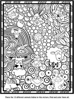 dover publications coloring pages pesquisa google