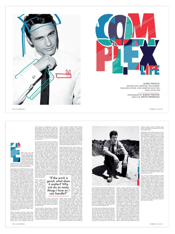 Pin On Magazine Ideas