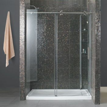 Costco Wholesale Replacement Shower Doors Shower Enclosure