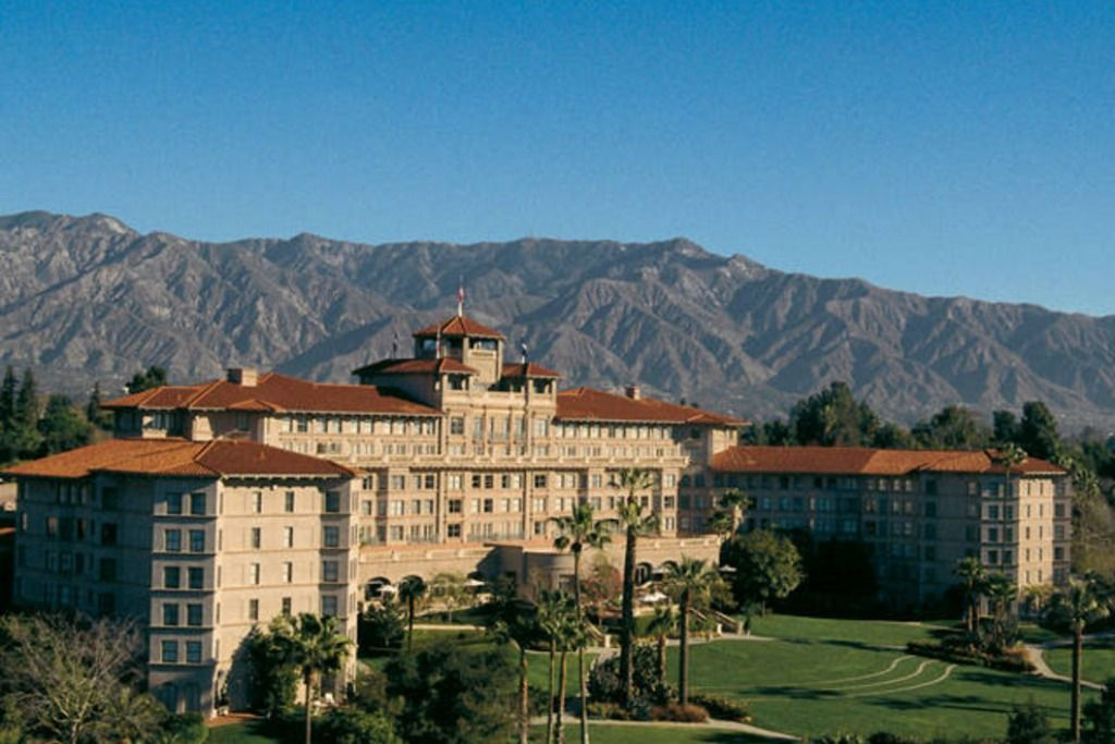 Hotels near Pasadena, CA: Top Hotels You Should Check Out on Your Visit to Pasadena, California