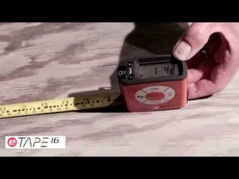 Etape16 Digital Measuring Tape In Dubai Etape16 Digital Measuring Tape At Best Price In Uae Tape Measure Digital Tape