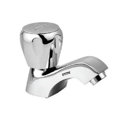 Pin On Bathroom Plumbing And Bathroom