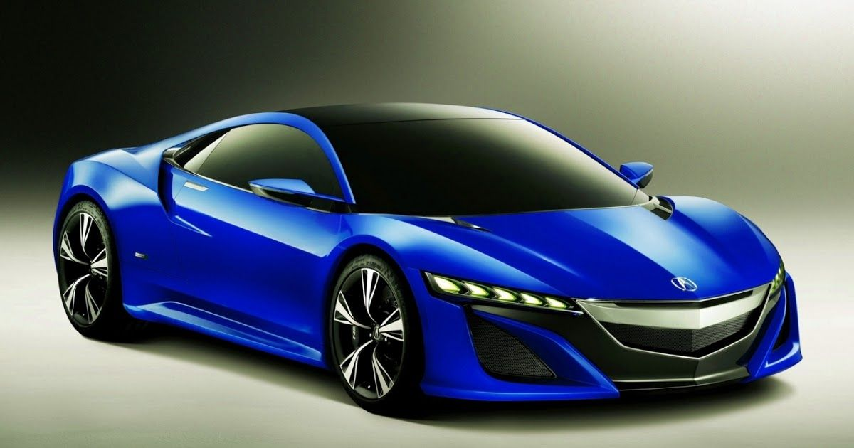 Wallpaper Car Pictures Gallery In 2020 Beautiful Cars Car Pictures Hd Wallpapers Of Cars