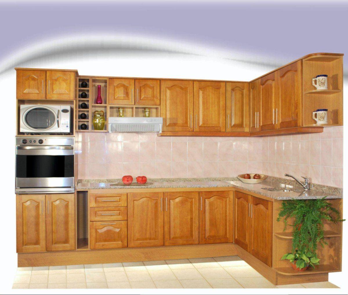 Resultado de imagen para muebles sobre mesada de cocina | vitral y ...