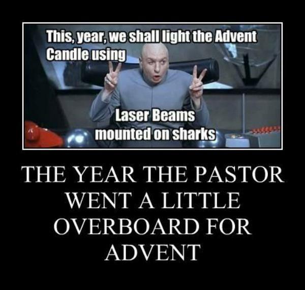 3811a8d68ef69e9f8bf77cc058f89df7 h t united methodist memes irreverence pinterest memes, church