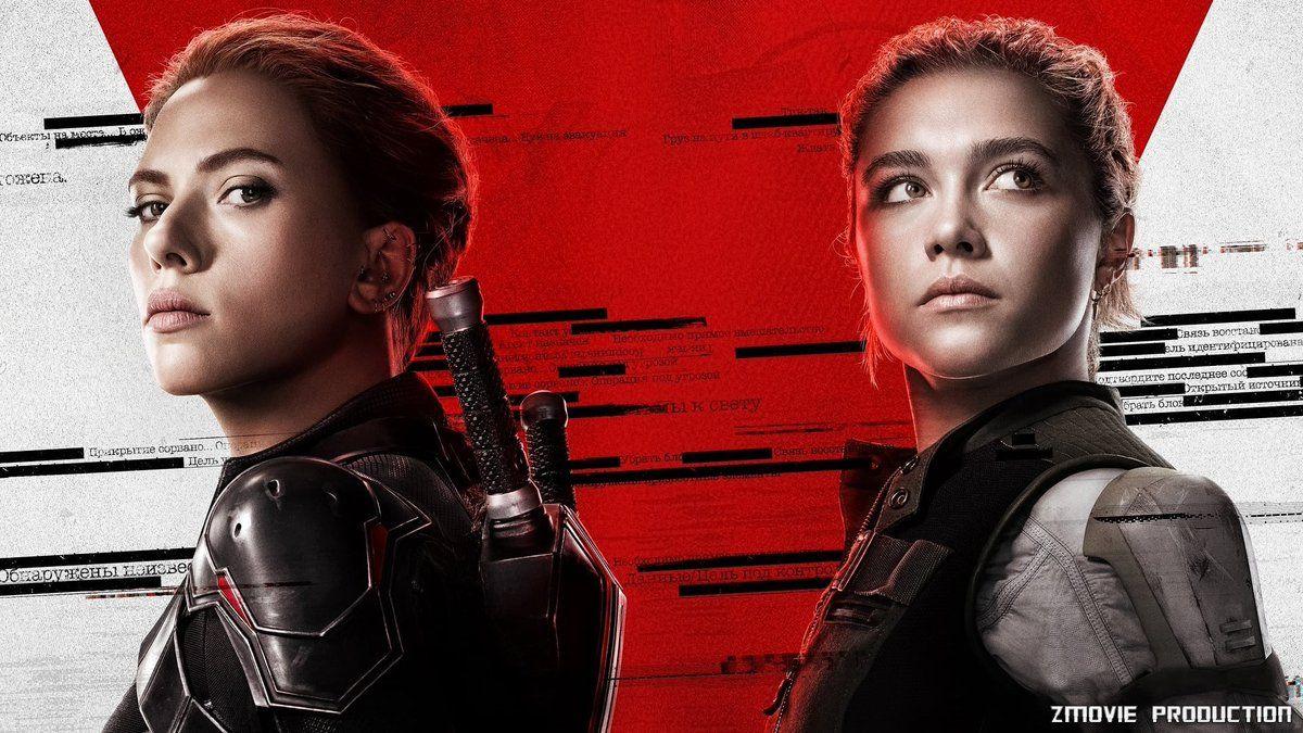 Regarder Black Widow 2020 Film Complet Streaming Vf Et Vostfr Black Widow Film Black Widow Movie Black Widow