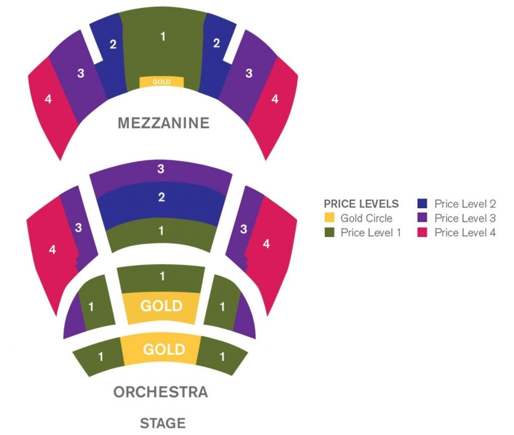 Cobb Energy Center Seating Chart New Cobb Energy Performing Arts Regarding The Amazing And Also Beautiful Cobb Energy Performing Arts Seating Charts Art Beautiful
