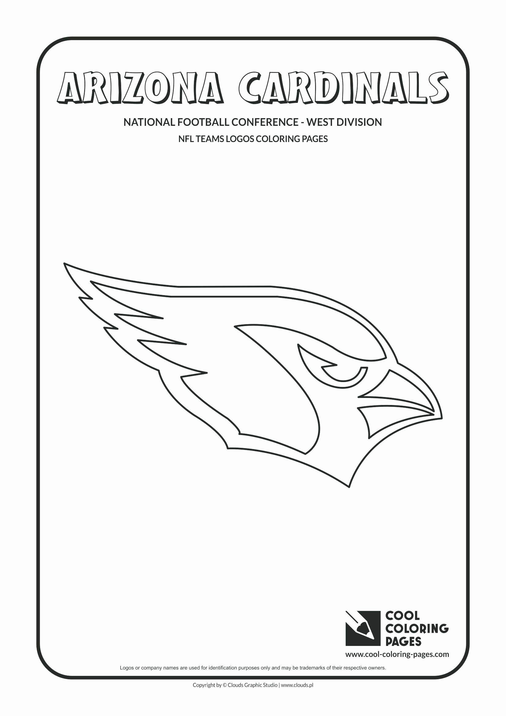 Football Logo Coloring Pages Beautiful Cowboys Football Coloring Pages Deucesheet
