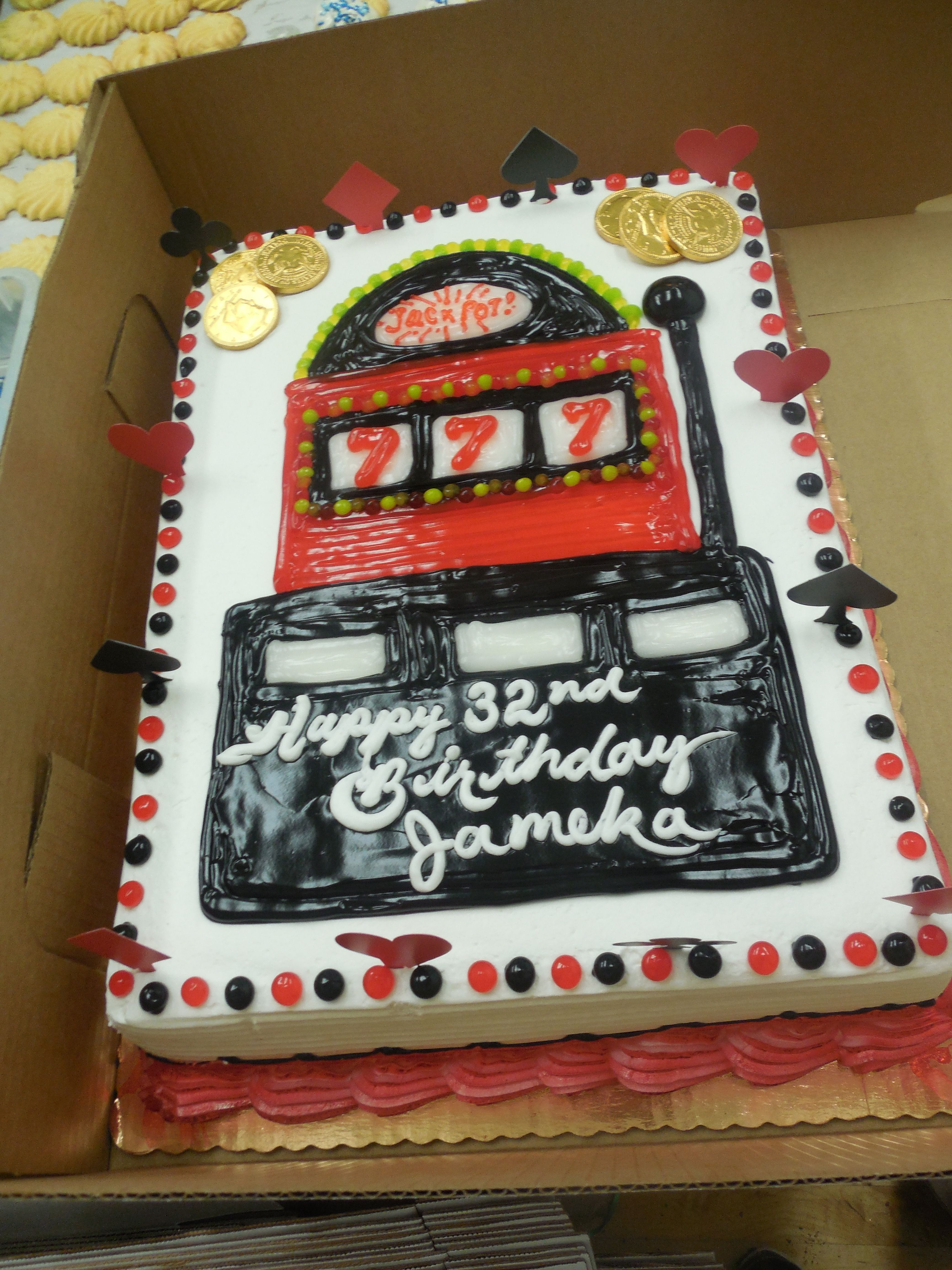 Pin on adult themed cakes