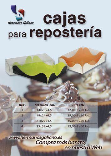 da2e0b426 Pastelero, Tapas Transparentes, Roscón De Reyes, Hermanos, Buscando, Que Te  Mejores
