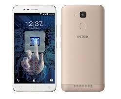 How To Flash Intex Elyt E8 Firmware File [ROM] | Aio Mobile