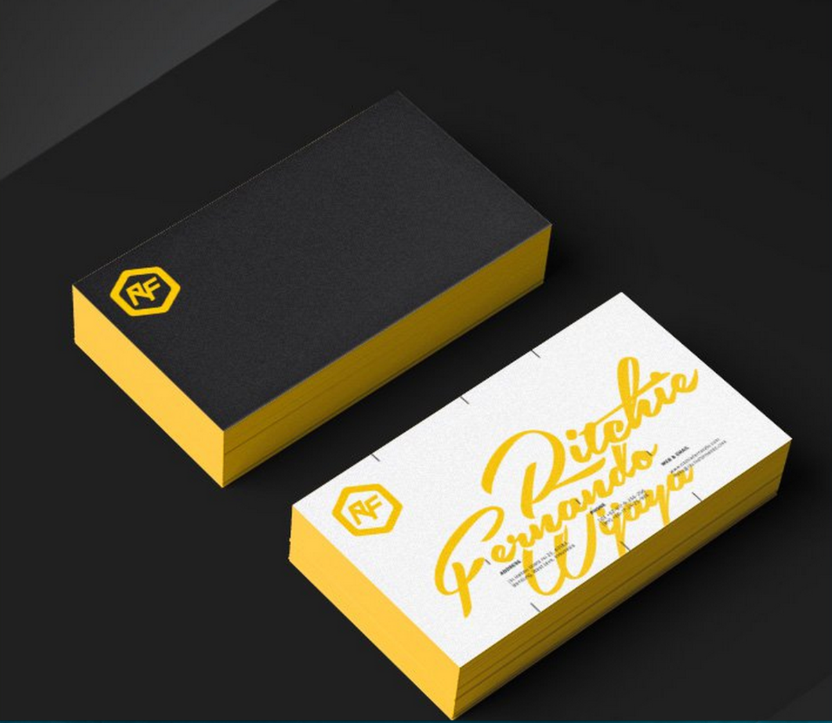 50 incredible business cards business cards branding ideas and 50 incredible business cards magicingreecefo Image collections