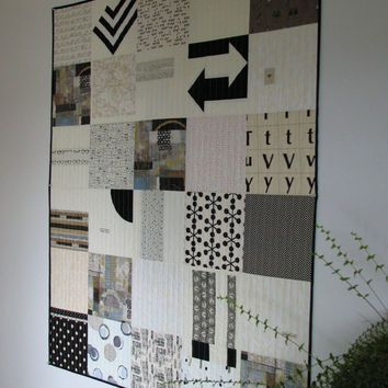modern mens quilts - Google Search | Quilts - Black White Red ... : mens quilts - Adamdwight.com