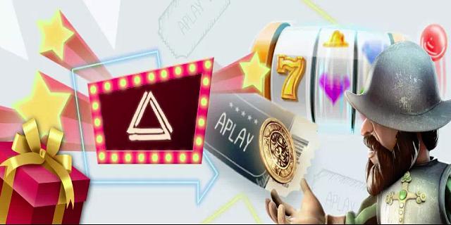 Шапка сайта казино подпольные игровые автоматы ставрополь 2020 год