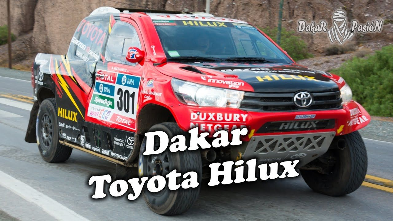 2014 toyota hilux invincible hilux pinterest toyota toyota hilux and the o jays