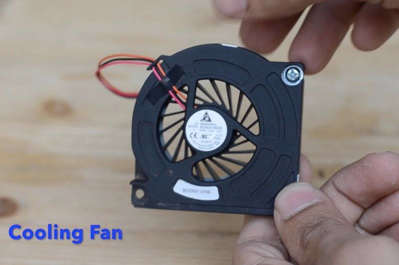 Diy Powerful Induction Heater Diy Heater Arduino Projects