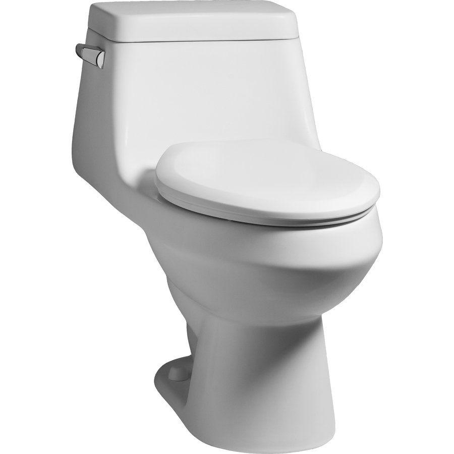 Pleasing American Standard 31731N100 Crane White 1 6 Gpf Elongated 1 Short Links Chair Design For Home Short Linksinfo