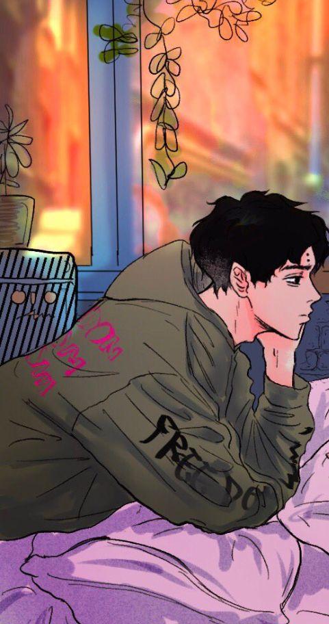 Pin By Ikoju On Kiyoomi Sakusa Haikyuu Anime Haikyuu Wallpaper Haikyuu Fanart
