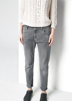 f7e2d177d82a7 Boyfriend lonny jeans - Women | Jeans, Jeans, Denim | Jeans ...