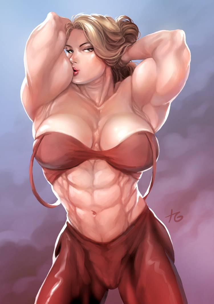 Pin On Fitness Motivation Girls