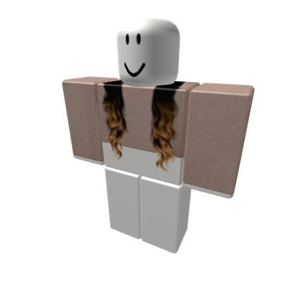 Cheaper Crop Top W Hair Extensions Roblox Cheap Crop Tops Free Gift Cards Online Roblox