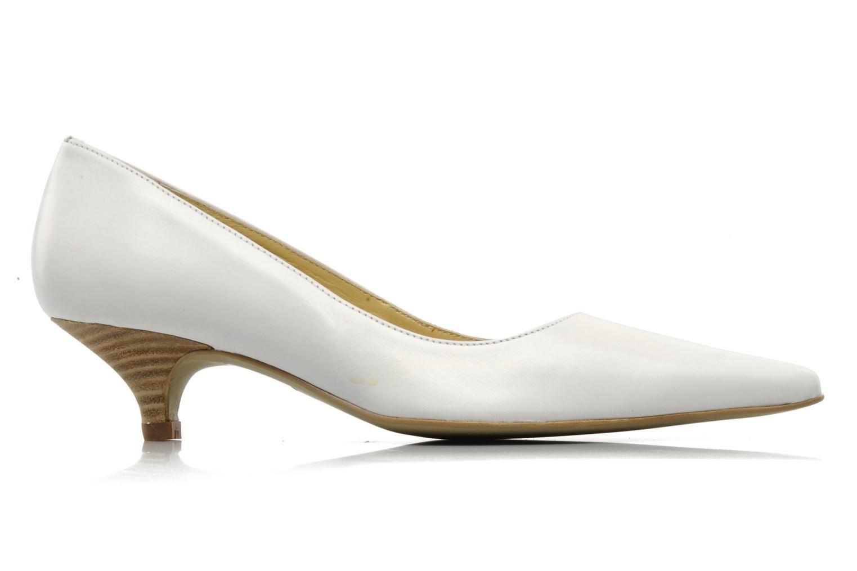 Georgia Rose Amisi | Chaussure petit talon, Chaussure