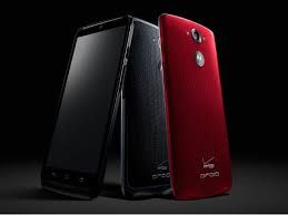 Image result for motorola droid turbo
