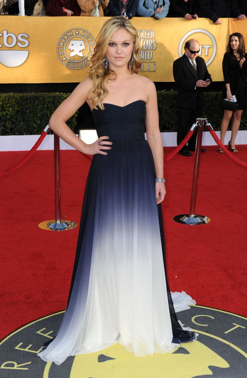 Julia Stiles hair... guhh! She is so beautiful! A big inspiration.