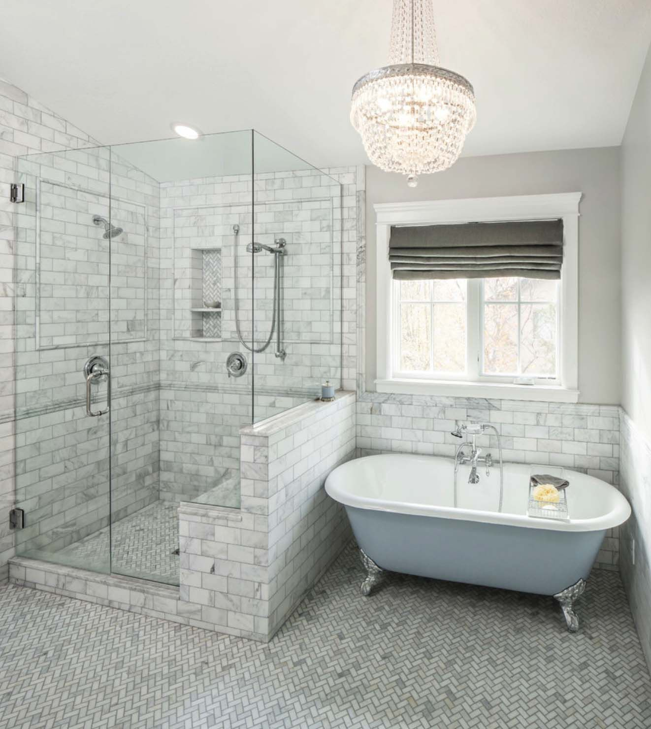 53 Most fabulous traditional style bathroom designs ever | Bathroom ...