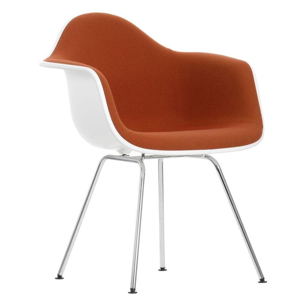 Eamesplasticchair Chair Designchair Furniture Design Moderndesign Stolar Eames Matsalsstol