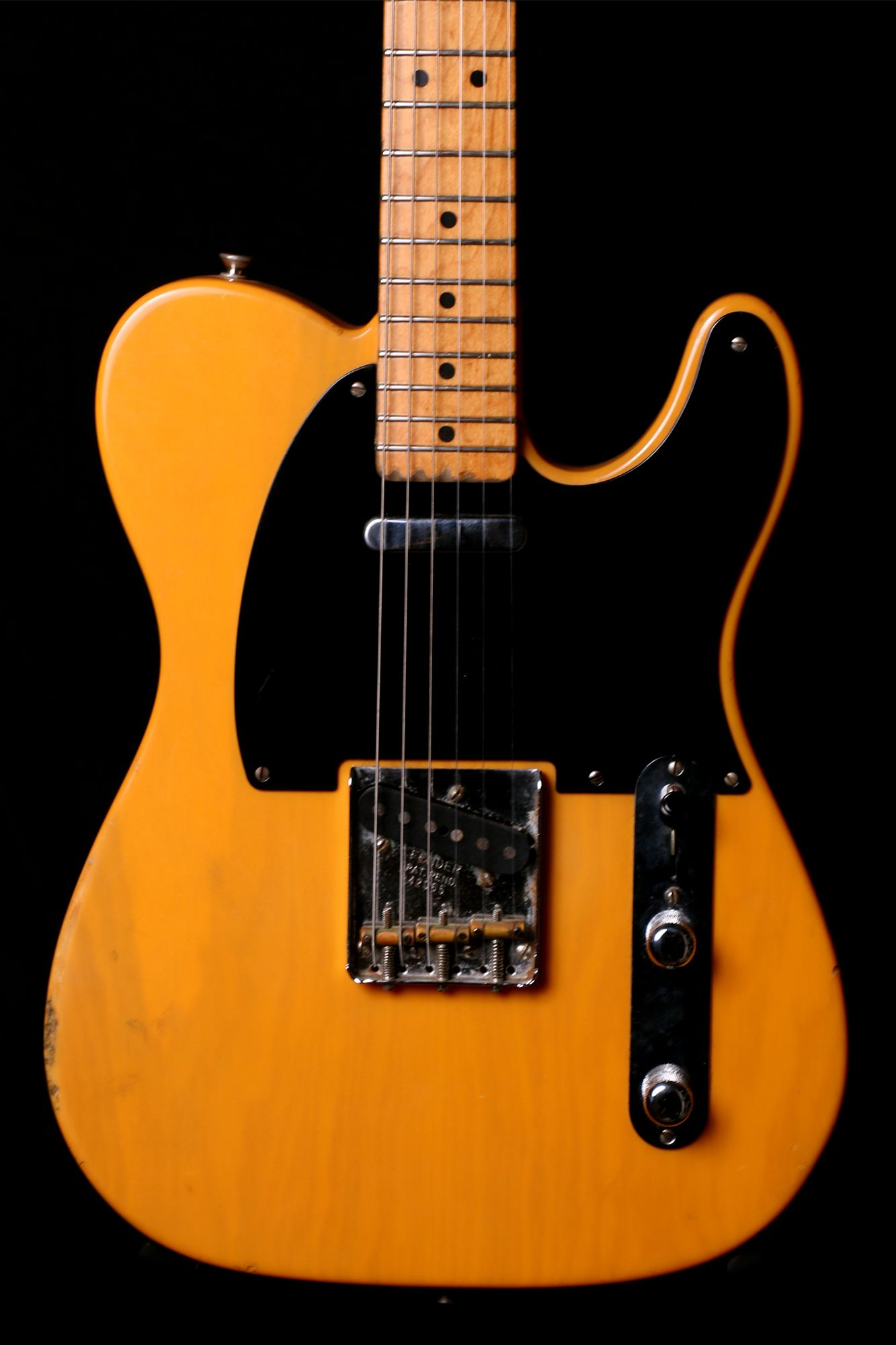 Fender 52 telecaster wiring diagram free download wiring diagrams 52 reissue telecaster wiring diagram free download wiring diagrams fender 1952 telecaster reissue butterscotch blonde gear fender 1952 telecaster reissue asfbconference2016 Images