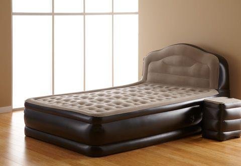 die besten 25 aufblasbares bett ideen auf pinterest lkw bettmatratze air seat und. Black Bedroom Furniture Sets. Home Design Ideas