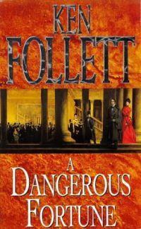 La Marque de Winfield (A Dangerous Fortune) - Ken Follett - 1993 : Bibliotheca - Dans l'Univers des Livres