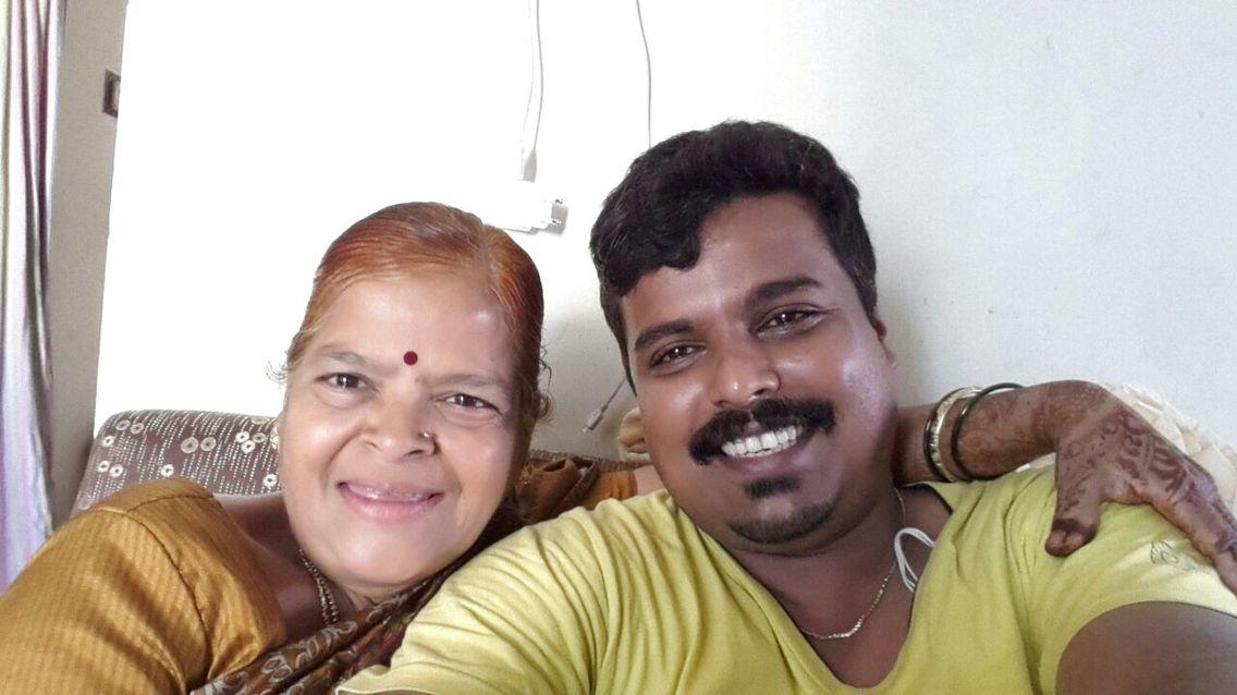 Chennai 2016