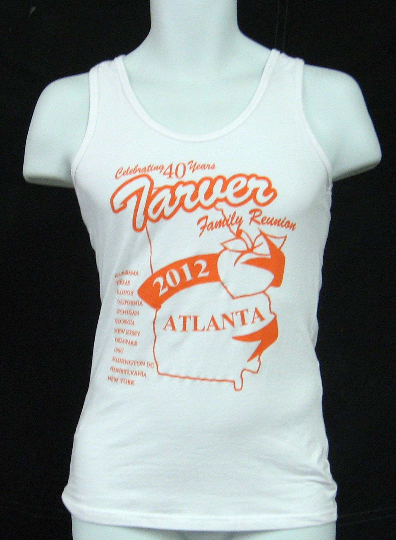 T Shirt Design And Printing Examples Shirts Pinterest Family