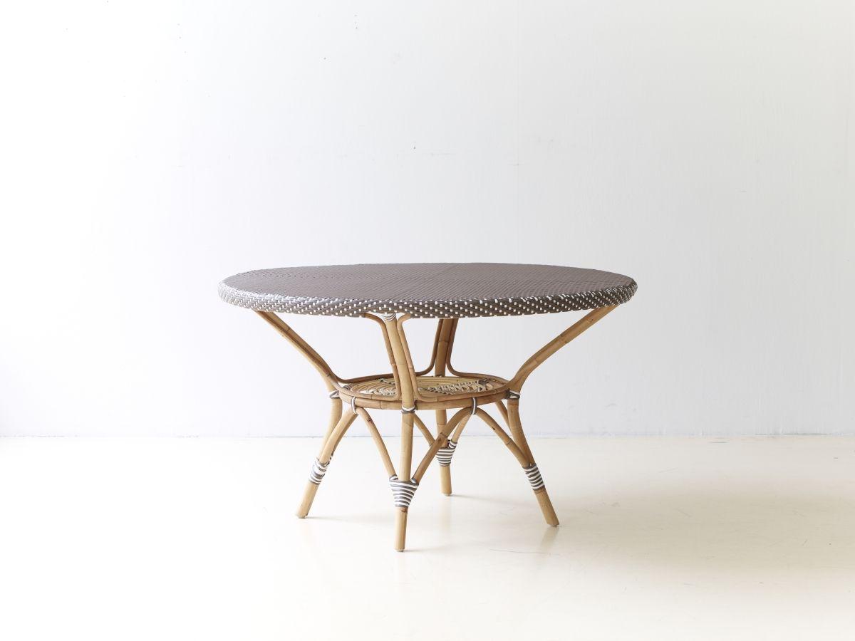 eichentisch kaufen best cattelan italia esstisch gotham kaufen im borono online shop with. Black Bedroom Furniture Sets. Home Design Ideas