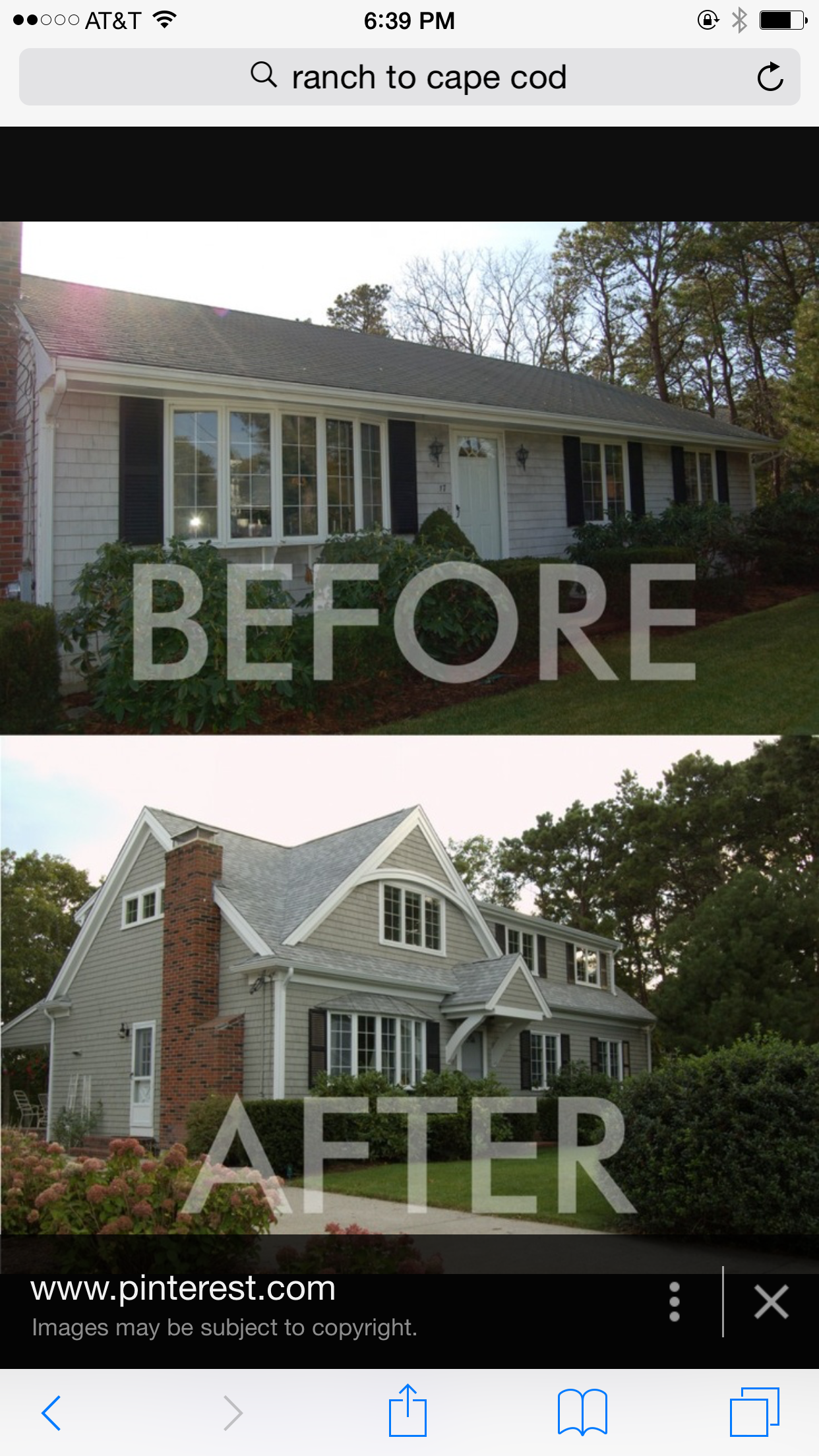 Chicago Home Remodeling Style pinchristina hassen | chicago | real estate broker (/investor