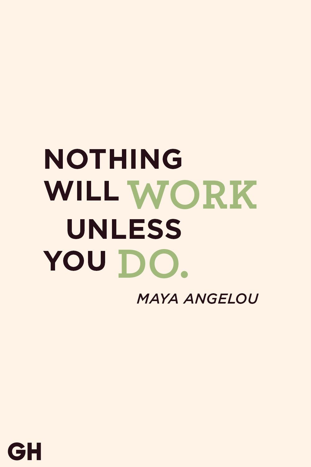 Labor Day Quotes That Prove The Value Of Hard Work Labor Day Quotes Quote Of The Day Work Quotes