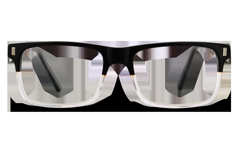 7Fifty7 RX Fashion eye glasses, Eyeglasses, Glasses