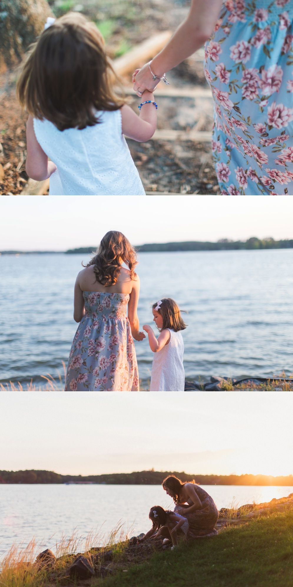 Floral skirt 2021 mother dress dress large size Slim cover