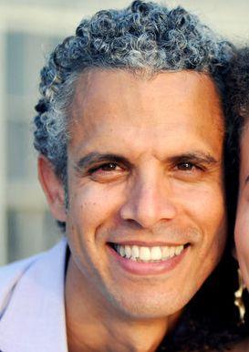 Omar Wasow - Google Search