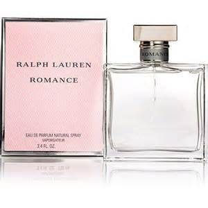 Best Smelling Perfumes for Women 2015: Top Ladies Fragrances