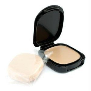 Shiseido Advanced Hydro-Liquid Compact SPF 15 Refill O40 Natural Fair Ochre * Continue to the product at the image link.
