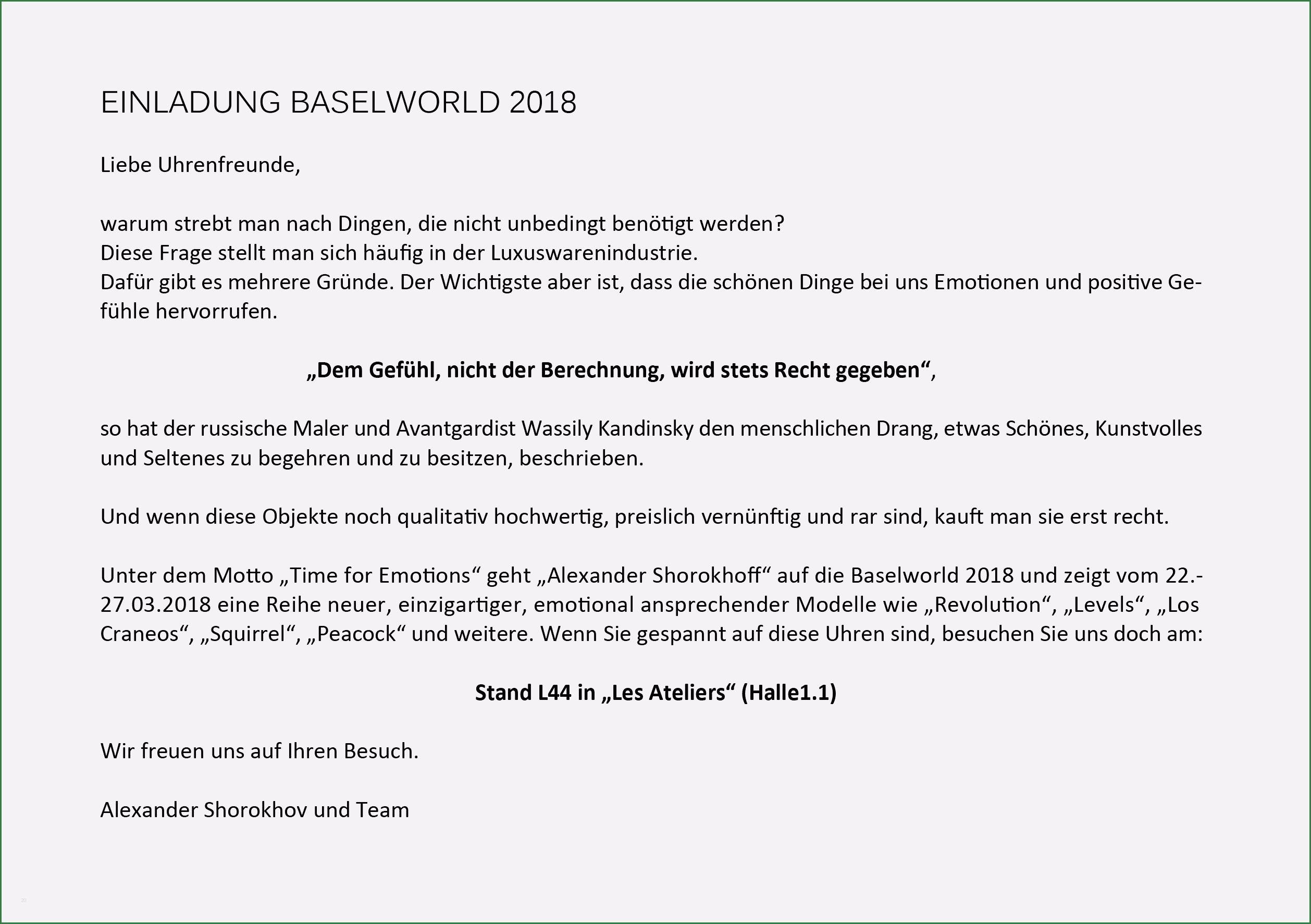 30 Neu Beerdigung Einladung Vorlage Galerie In 2020 Einladungen Vorlagen Briefkopf Vorlage Einladungen