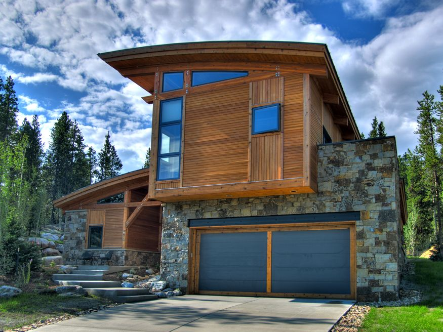 Valdez Architecture   homes   Pinterest   Architecture  Mountain     Valdez Architecture