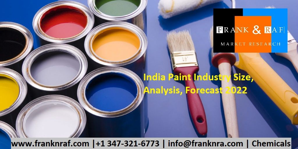 india paint industry outlook 2022 paint your house on home office paint colors 2021 id=90387
