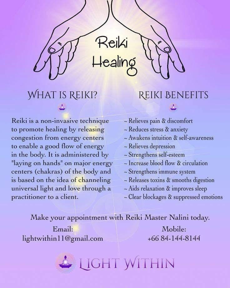 Pin By Cheryl Kaempffer On Reiki And Essential Oils In 2020 Reiki Healing Learning Energy Healing Reiki Learn Reiki