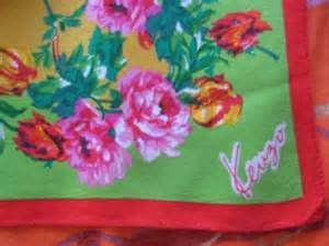 Kenzo foulards - Image   FOULARDS   Pinterest   Image search 30522adb999